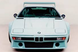 bmw supercar 90s stunning bmw m1 procar e26 drive my blogs drive