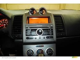custom nissan sentra 1994 2008 nissan sentra se r controls photo 68623343 gtcarlot com