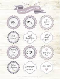 interactive bridal shower 6 bridal shower ideas free printables temple square