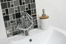 Euro Tiles And Bathrooms Eurotiles U0026 Bathrooms Brookside Avenue Rustington Littlehampton