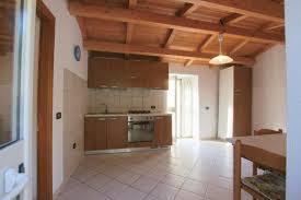 Wohnzimmer M El Noce Ferienhaus Carbonia Iglesias Ferienhausurlaub Com