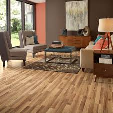 Pergo Laminate Flooring Home Depot Pergo Xp Haley Oak 8 Mm Thick X 7 1 2 In Wide X 47 1 4 In Length