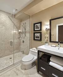 28 apartment bathroom ideas pinterest r logo design