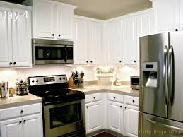 Sears Kitchen Design by Kitchen Sears Cabinet Refacing Cost To Reface Cabinets Reface