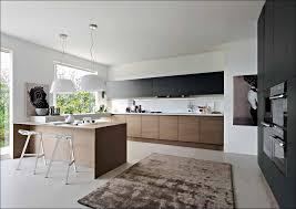 Budget Backsplash Ideas by Kitchen White Kitchen Backsplash Ideas Do It Yourself Kitchen