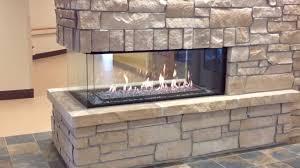 fireplace interesting montigo fireplace in black frame for home