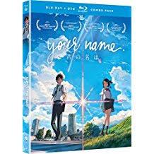 best black friday anime deals amazon com movies u0026 tv anime