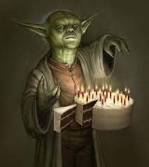 Meme Generator Yoda - birthday yoda blank template imgflip