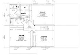 carriage court 4 bedroom floor plan