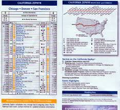 Amtrak Stops Map by Amtrak Excursion Round Trip Truckee Colfax California