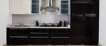 kitchen latest design modular kitchen u0026 wardrobe manufacturers in bangalore ambadas