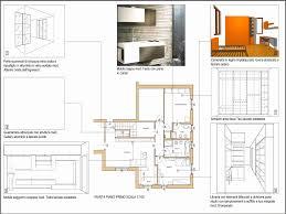 archweb porte il meglio di sedie ufficio dwg fresco ascensori archweb stunning
