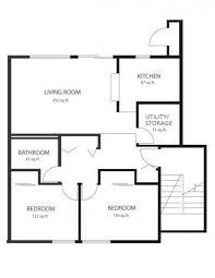 2 bedroom house wiring diagram u2013 readingrat net