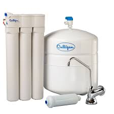 Water Filters For Kitchen Faucet Home Ac 30 Good Water Machine Culligan