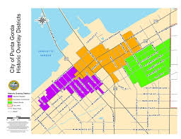 Port St Lucie Fl Map Map Of Historic Downtown Punta Gorda 9415058687 Gulf Island Tours
