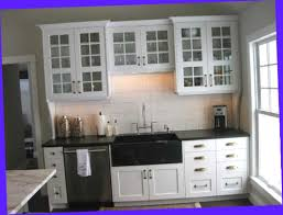 kitchen cabinets hardware ideas contemporary kitchen cabinet hardware ideas cabinet hardware