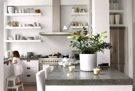 25 modern ideas for small kitchen design latest trends in decorating