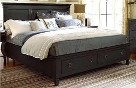 King Size Bed Storage Frame King Size Bed With Storage Kg King Size Ottoman Storage Bed Frame