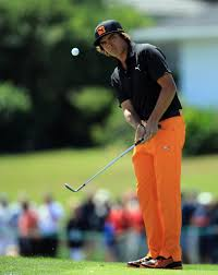 rickie fowler photos photos arnold palmer invitational presented