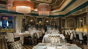 marvelous private dining rooms las vegas for classic home interior