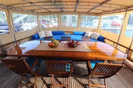 gulet malena charter croatia gulet cruise croatia