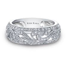 White Gold Wedding Rings For Women by Wedding Rings White Gold Womens Wedding Rings Women Gold Wedding