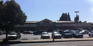 vons at 301 n pass ave burbank ca weekly ad grocery fresh produce