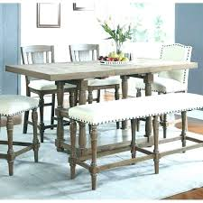 tall dining table and chairs tall black kitchen table tall dining table set tall kitchen table
