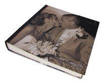 large wedding photo albums custom photo albums cover personalized photo albums cover