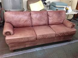 Leather Sofa Dye Repair by Images About Before And After Pictures Using Our Exclusive Leather