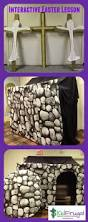 best 25 empty tomb ideas on pinterest jesus tomb found easter