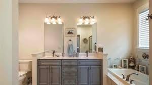 custom bathroom vanity cabinets spacious awesome vanity amazing semi custom bathroom vanities canada