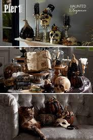 1690 best halloween board 2 images on pinterest halloween crafts