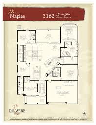 naples single family home shearwater st augustine