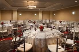 san jose wedding venues wedding reception venues in san jose ca 170 wedding places