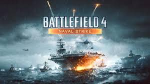 battlefield 4 wallpaper 1080p 4 battlefield 1 forum