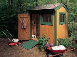 Diy Garden Shed Designs by Diy Garden Sheds Storage Shed Plans U2013 Selecting The Right