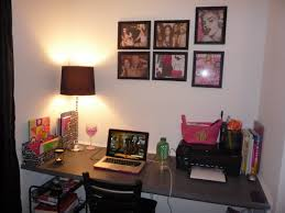 College Apartment Living Room Decorating Ideas Girly College Apartment Girls U0027 Room Designs Decorating Ideas