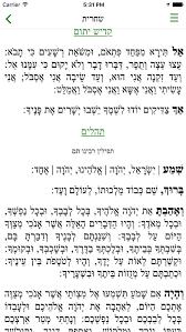 chabad siddur siddur torah ohr chabad by shersheial borisute books