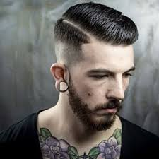 haircut with weight line photo hairstyles to try while ditching the undercut gentlehair com