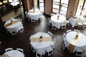 navy blue table runner rental awesome table linens for rent luxury with table runners lake party