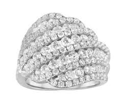 Jcpenney Wedding Rings by Jcpenney Diamond Rings Wedding Promise Diamond Engagement