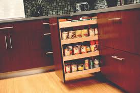 Home Depot Kitchen Cabinets Prices by Dining U0026 Kitchen Your Kitchen Looks So Trendy And Casual With