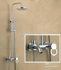 Kohler Antique Shower Faucet Shower Faucet Set See Larger Image Kohler Shower Faucet Set