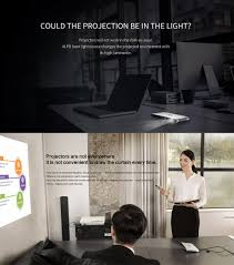 laser home theater projector sysiware 3600 lumens laser projector 7d projector price multimedia