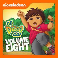 watch diego season 5 episode 6 diego u0027s fiercest animals