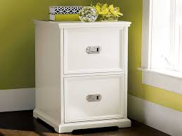 Cherry Lateral File Cabinet 2 Drawer by Wood Lateral File Cabinet For Office Decor U2014 Home Ideas Collection