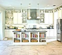 small kitchen island ideas with seating narrow kitchen island ideas tbya co