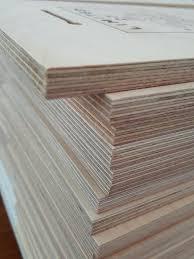 wood print the wood print limited 27