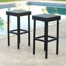 outdoor patio bar furniture outdoor patio bar sets lowes outdoor
